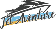 jet aventure